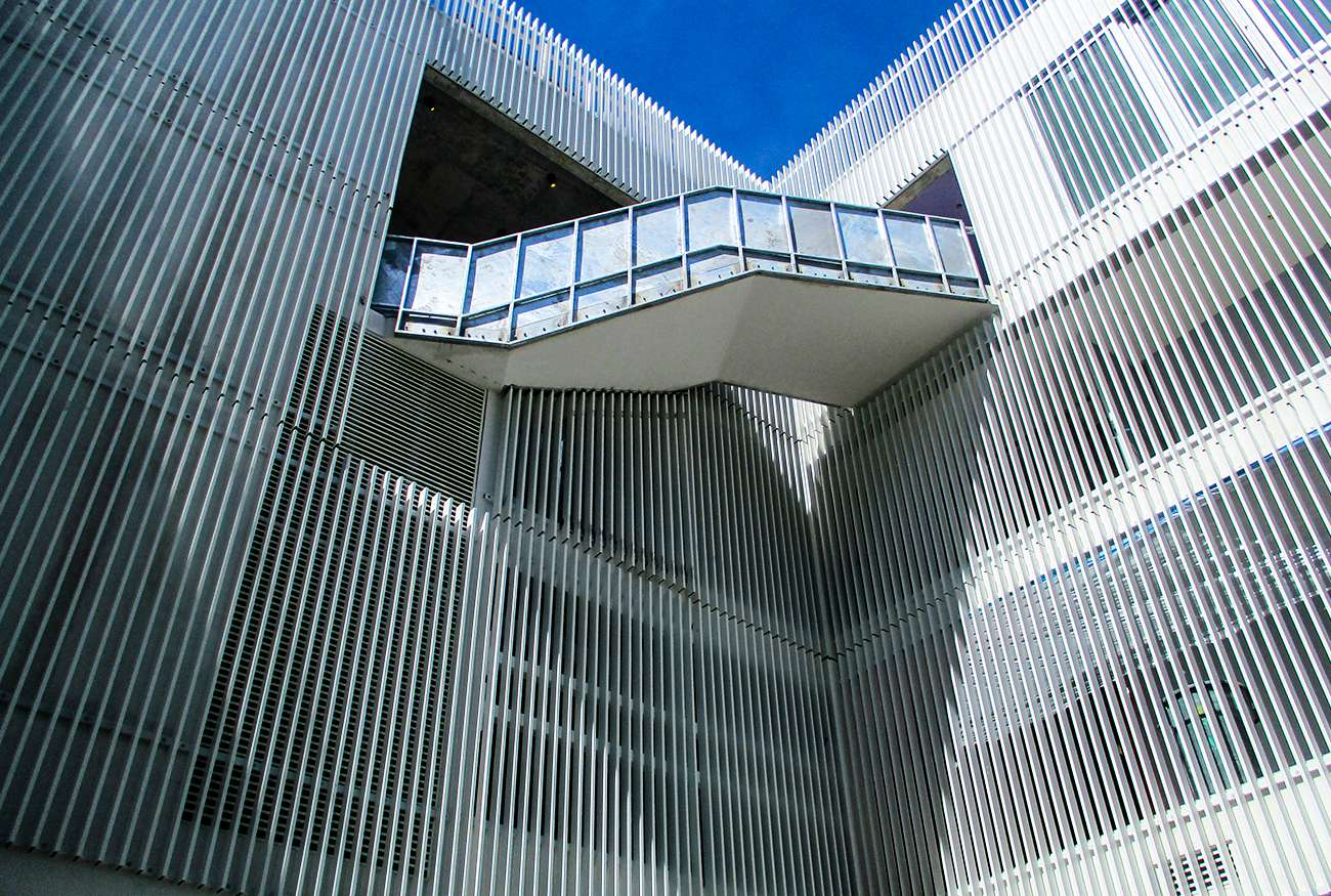 Faena art center 6-1300