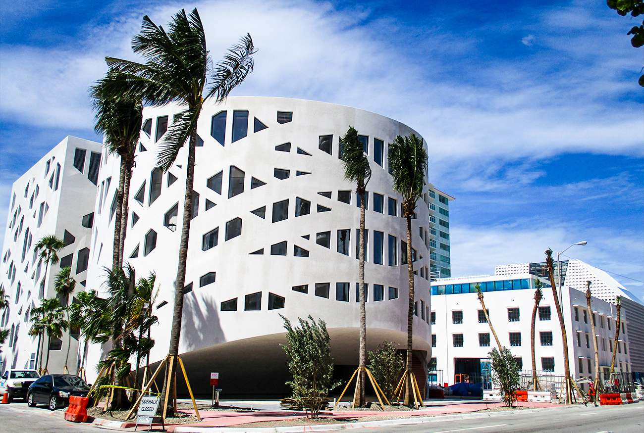 Faena art center10-1300