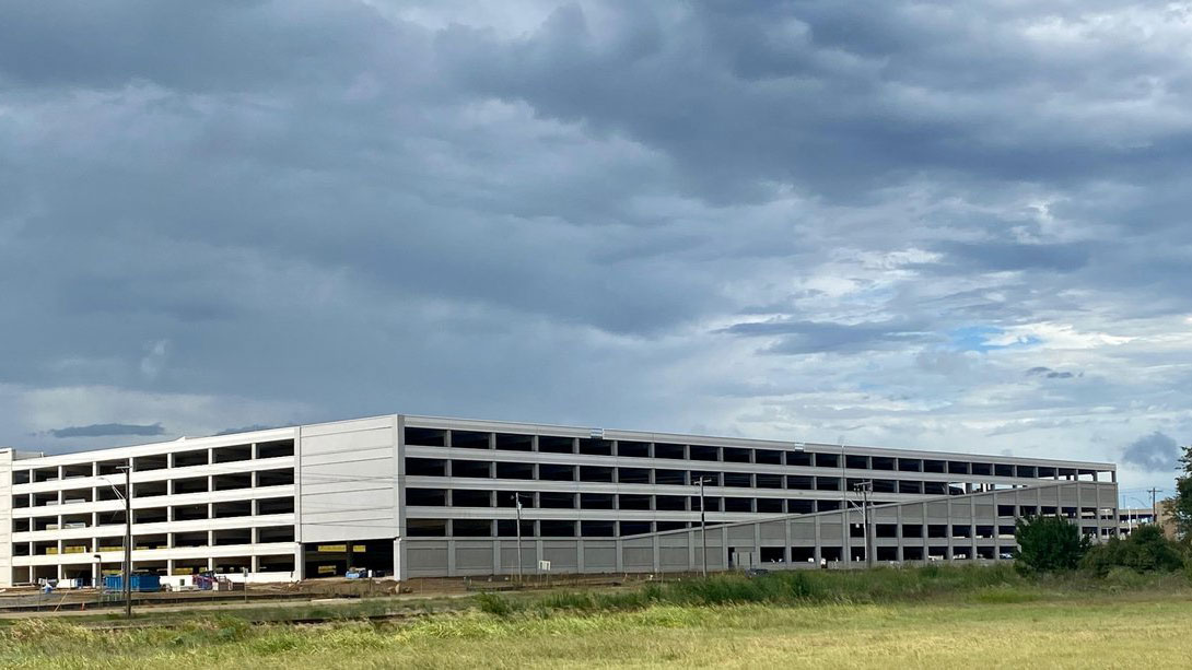 Choctaw-Casina-parking-garage-completed